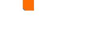Продвижение в поисковых системах - Бизнес Онлайн