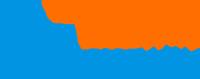 сео продвижение - Бизнес Онлайн