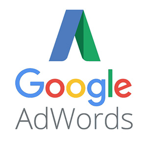 Google AdWords Lookalike